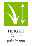 height-xplay