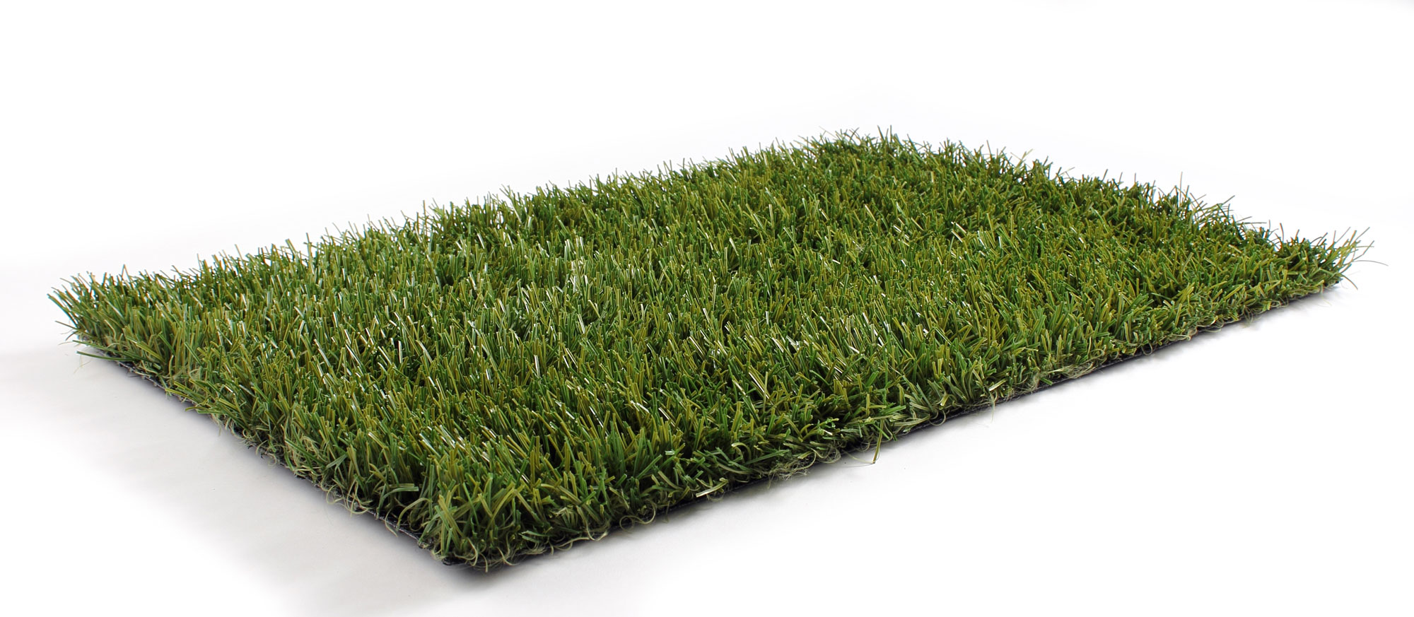 royal grass urban artificial grass football plot public. Black Bedroom Furniture Sets. Home Design Ideas