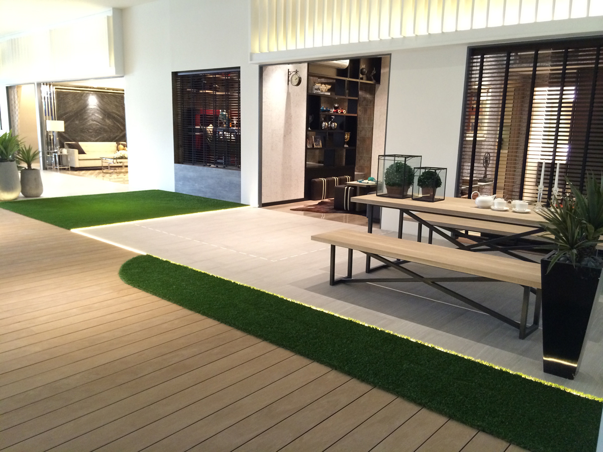 Artificial Grass For Decorative Use Artificial Turf Indoor Offices Decorative Installations