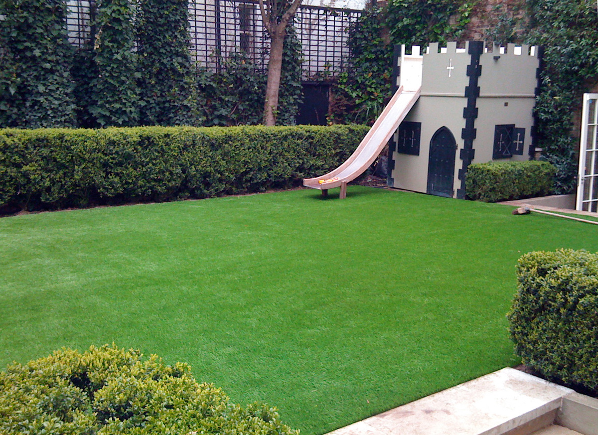 artificial turf a dangerous playing surface essay There are several kinds of synthetic turf surfaces (eg, surfaces that use a fill   c, feature research: synthetic turf playing fields present unique dangers.