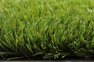 ROYAL GRASS VELVET