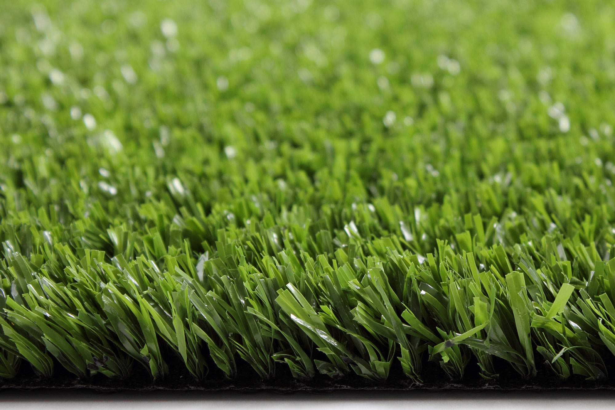 Luxury Artificial Grass Products for Quality Lawns by ...