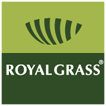 Royal Grass