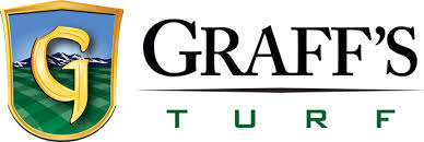 Logo Graffs Turf
