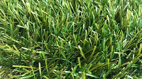 Royal Grass® Sense