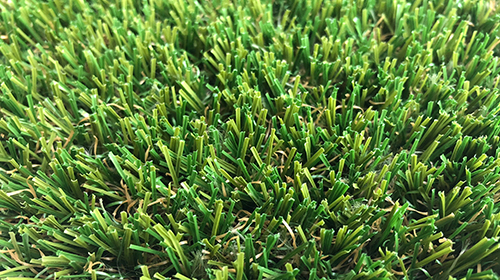 Royal Grass® Silk 35